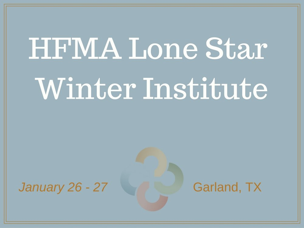 HRG-Conference-Image-Lone-Star-Winter-Institute