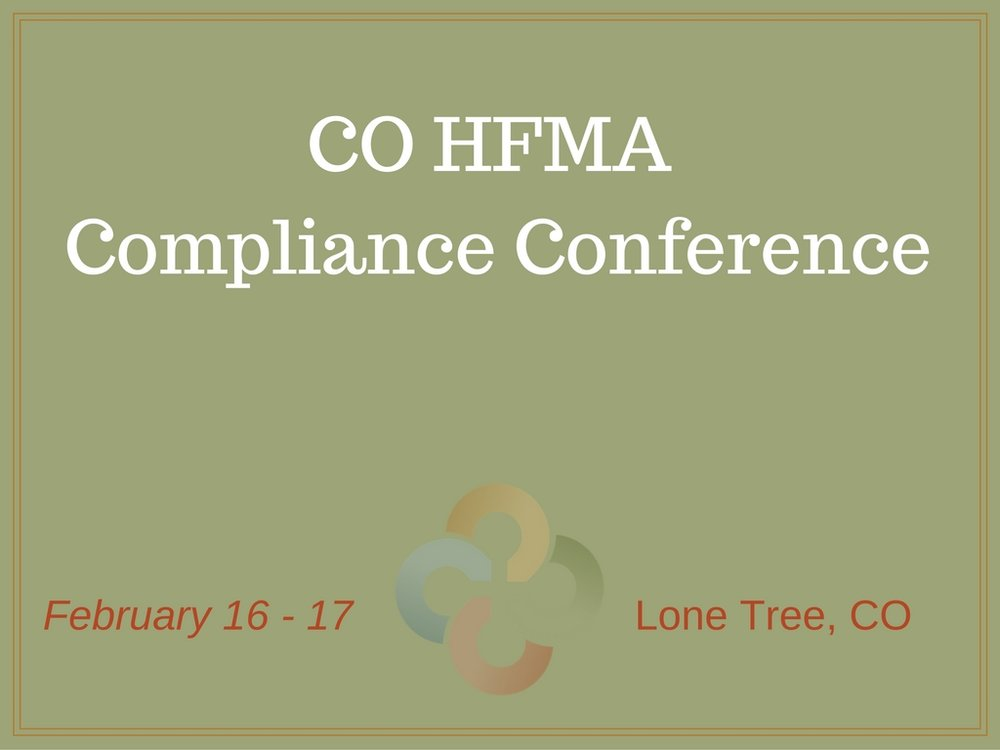 HRG-Conference-Image-CO-HFMA-Compliance-Conference.jpg