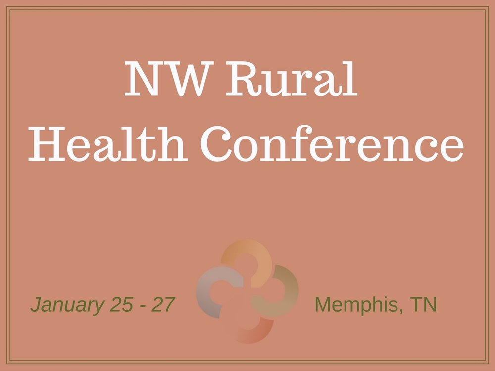 HRG-Conference-Image-NW-Rural-Health-Conference.jpg