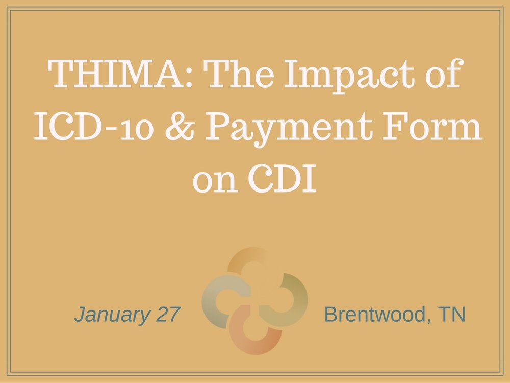 HRG-Conference-Image-THIMA-The-Impact-of-ICD-10-Payment-Forum-on-CDI.jpg