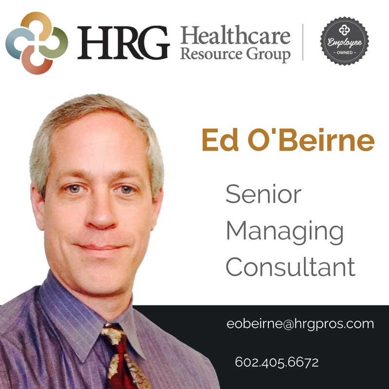 Ed-Obeirne-HRG-senior-managing-consultant-contact-card