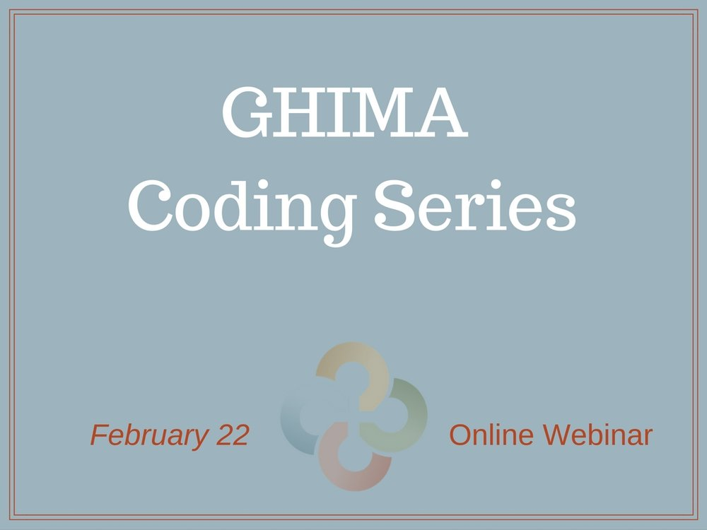 Webinar-Series-Ed-OBrein-HRG-FEb.jpg