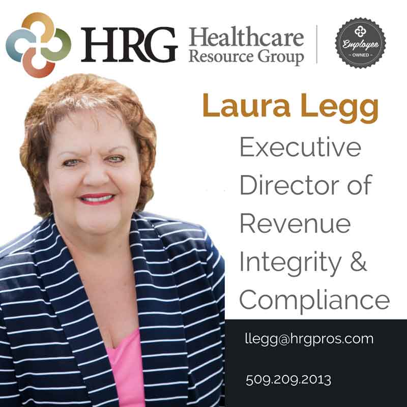 Laura-Legg-HRG-Executive-Director-Revenue-Integrity-Compliance-eBusiness-card