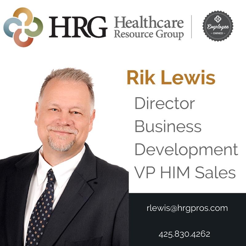Rik-Lewis-HRG-HIM-Revenue-Cycle-Specialist-eBizcard (2).jpg