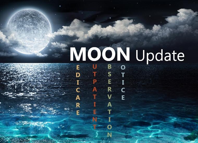 MOON-update-HRG-Image.jpg