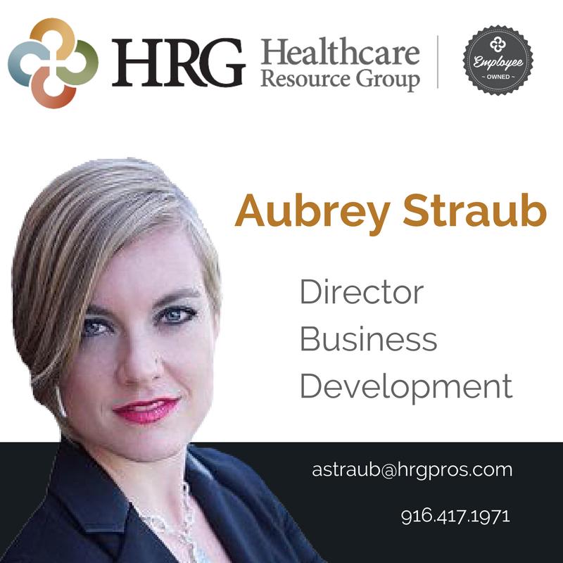 Aubrey-Straub-HRG-Revenue-Cycle-Specialist-eBizcard.png