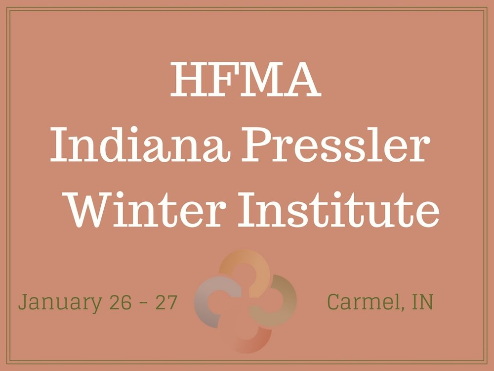 Indiana PRessler.jpg