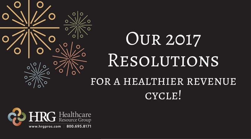 2017-Resolutions-For-Healthier-Revenue-Cycle-HRG-Image