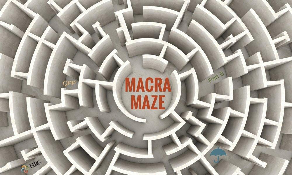 MACRA-MAZE-IMAGE-HRG