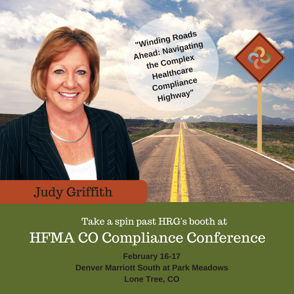 hfma-co-compliance-post.png