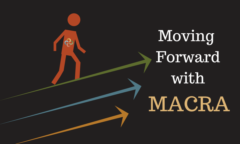 Moving-forward-with-macra-blog-image