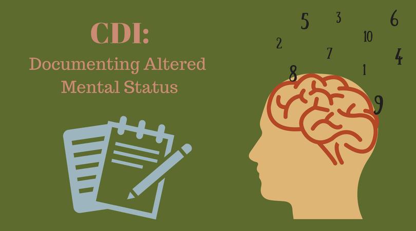 CDI-Documentation-Altered-Mental-Status-Blog-Image