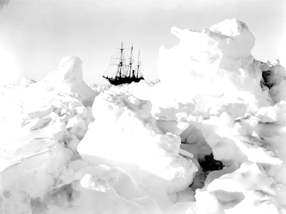Ship-in-ice-waters.png