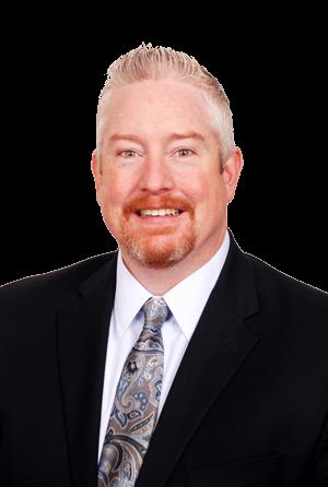 Jason-Coffin-VP-Outpartnering-Center-Headshot