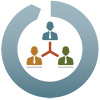 Client-Portal-Web-Icon.jpg