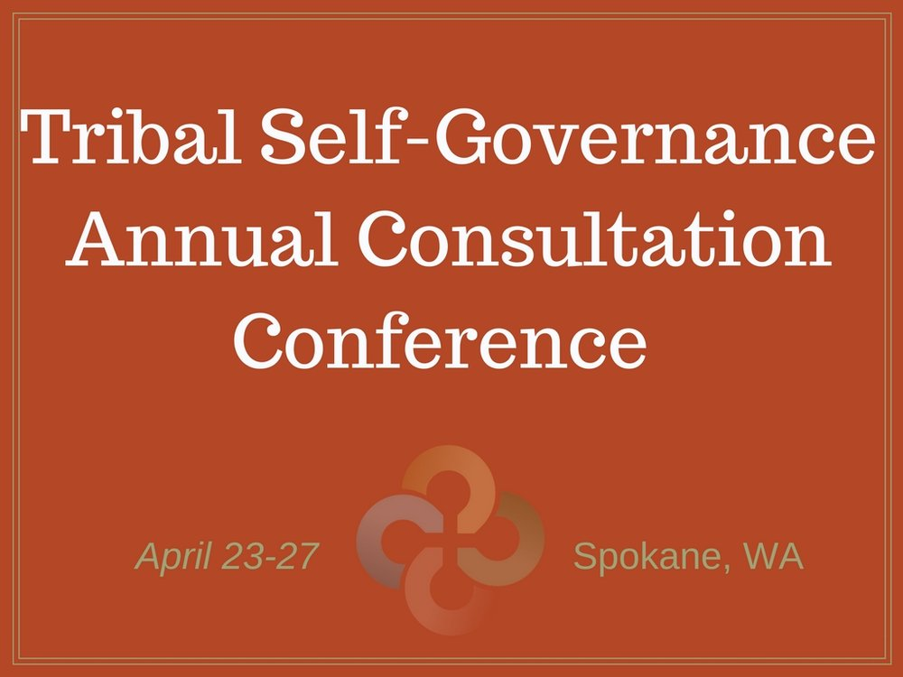HRG-Tribal-Self-Governance-Confernece-Card.jpg