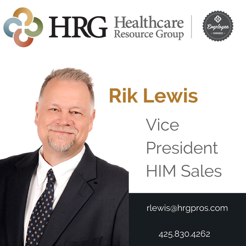 Rik-Lewis-HRG-HIM-Revenue-Cycle-Specialist-eBizcard (1).jpg