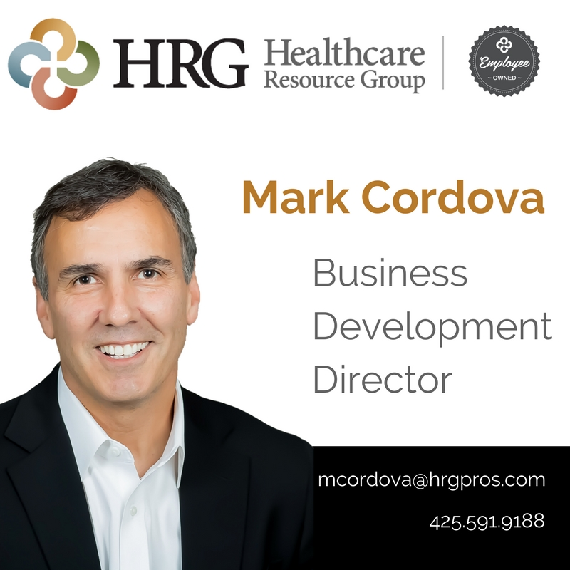 Mark-Cordova-HRG-Revenue-Cycle-Specialist-eBizcard.jpg