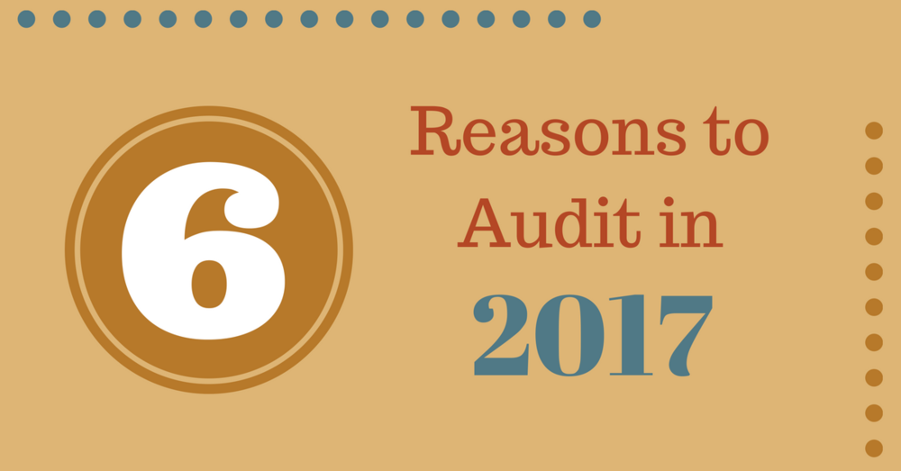 six-reasons-to-audit-blog-image