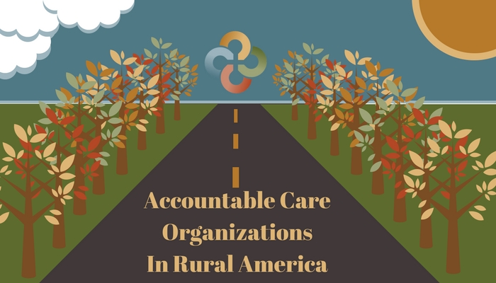 Accountable-Care-Organizations-In-Rural-America-HRG-Blog-Image