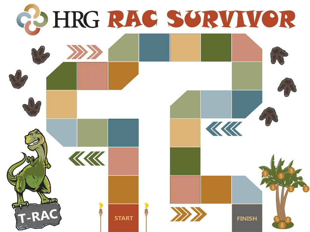 RAC-Survivor-Board-Game-websized