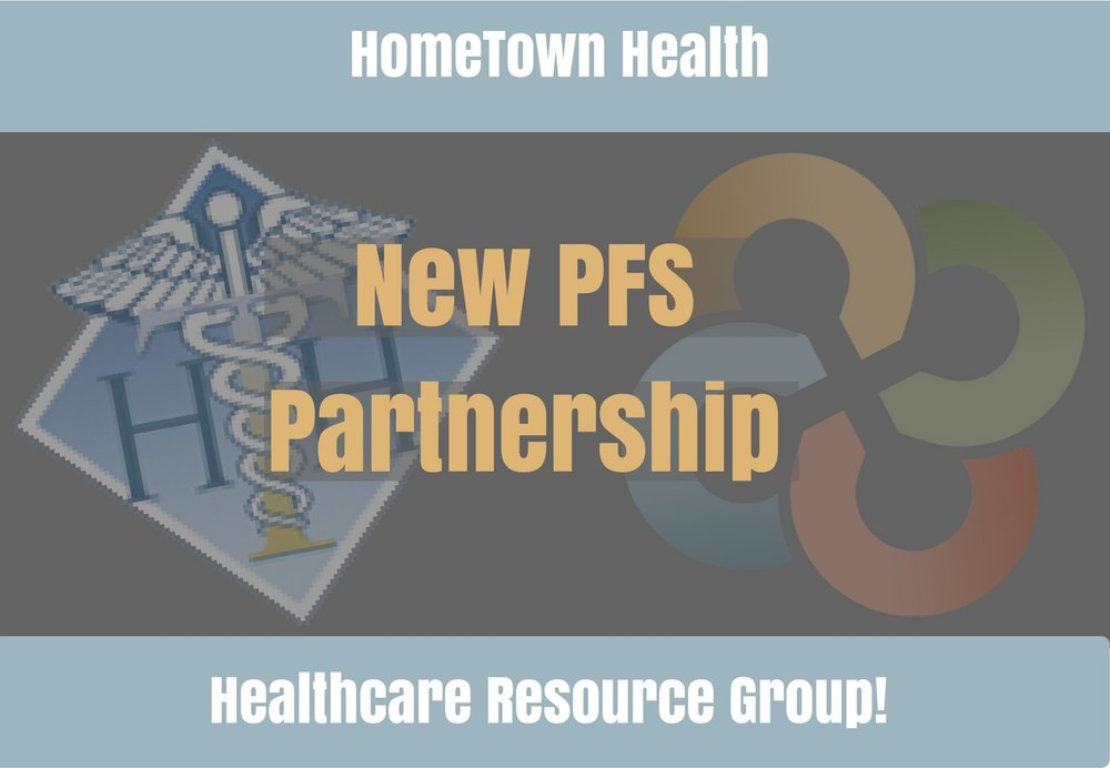 HTH-PFS-Partnership-HRG-Image-Post