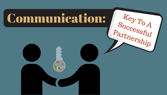 communication-partnership-pfs-hrg-blog