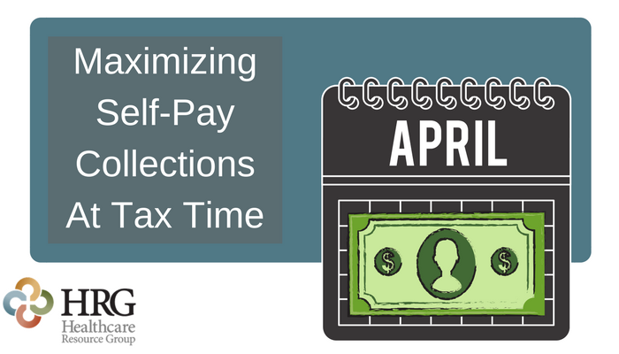 Maximizing-self-pay-collectiong-tax-hrg-blog