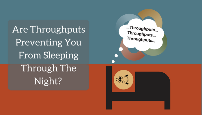 throughputs-preventing-sleep-hrg-pfs-blog
