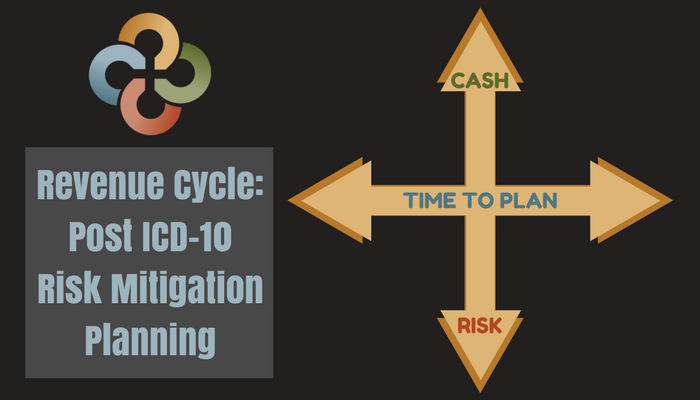 Post-ICD-10-risk-planning-blog