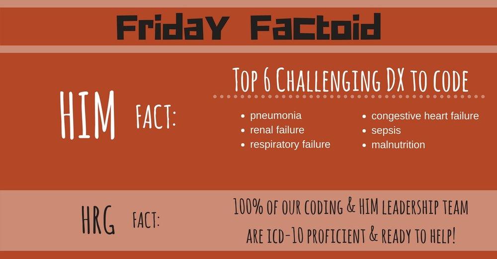 HIM-Fact-DX-Code.jpg
