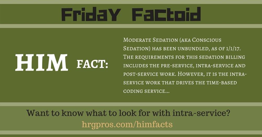 hrg-friday-factoid-moderate-sedation-image