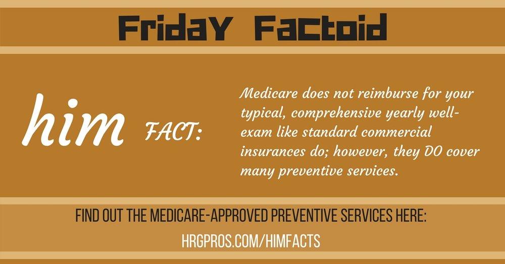 cms-preventative-medicare-hrg