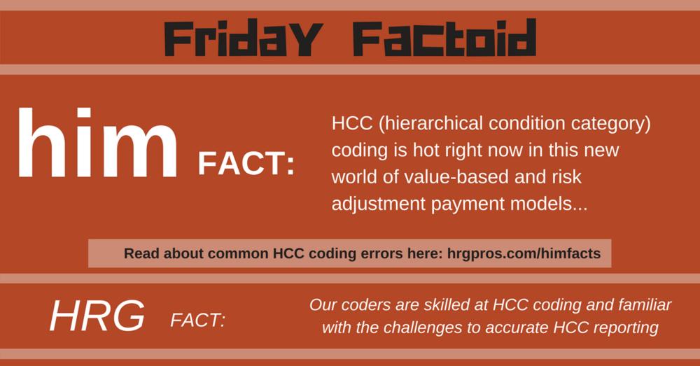 hcc-coding-hrg-image