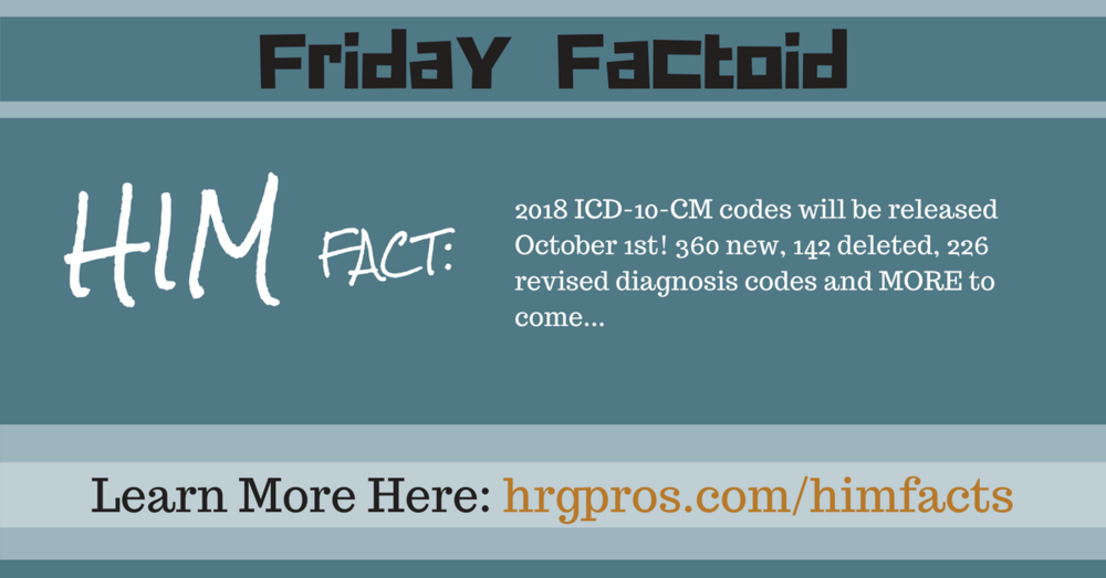 2018-ICD10-codes-CMS-HRG-Friday-factoid-image