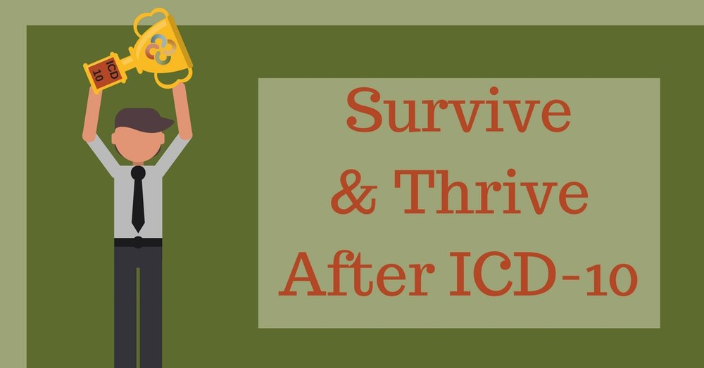 survive-and-thrive-after-icd-10-him-coding-hrg-image