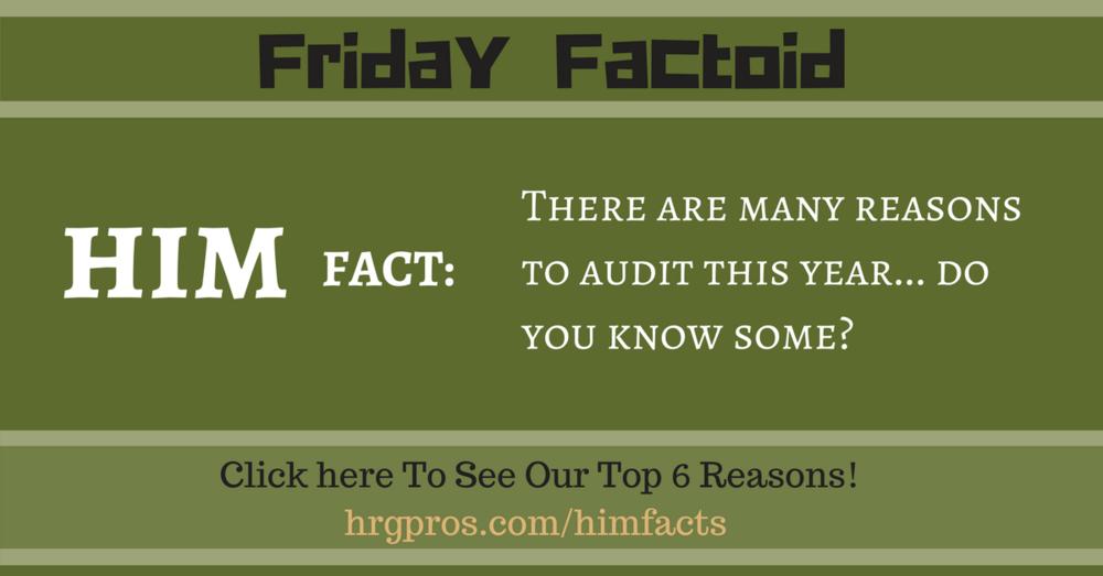 hrg-6-reasons-to-audit-HIM-image