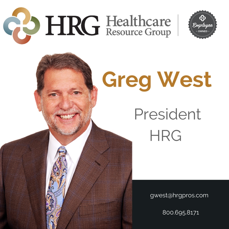 Greg West Rep Card.jpg