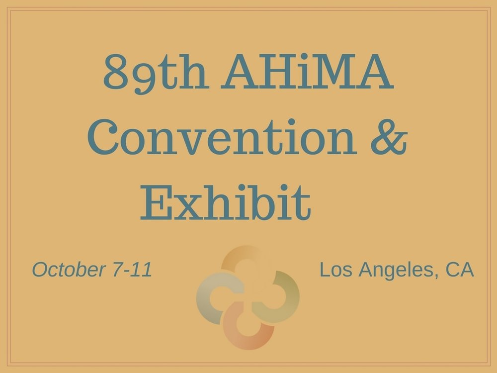 89th-AHiMA-Convention-Exhibit-HRG-Conference-Web-Image-Card.jpg