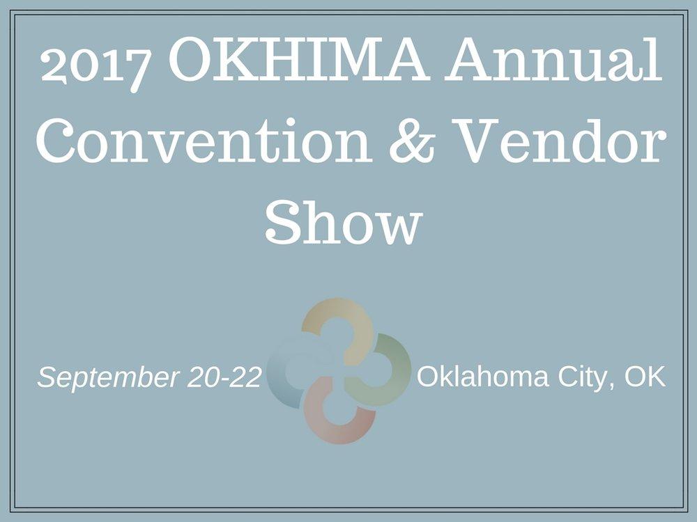 HRG-Conference-OKHIMA-17-Web-Image-.jpg