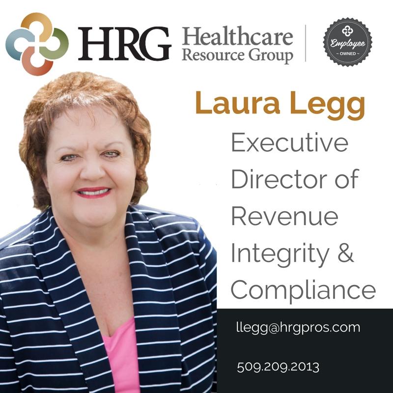 Laura-Legg-HRG-HIM-Specialist-eBizcard.jpg