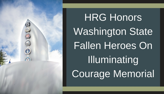 Illuminating-Courage-Memorial-HRG-blog-image