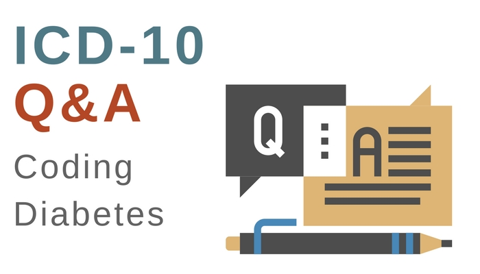 ICD-10-Q&A-Coding-Diabetes-HRG-Blog-Image
