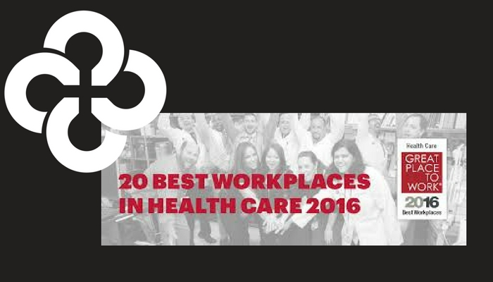 Best-Workplaces-HRG-Blog-Image