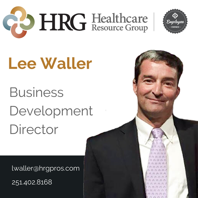 Lee-Waller-HRG-Business-Developer-Director-Web-Image.jpg