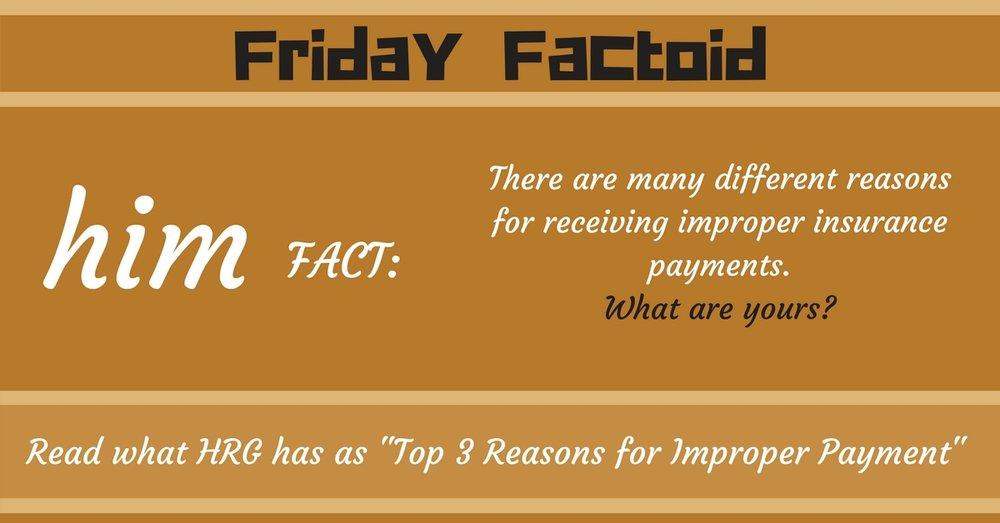 him-fact-hrg-improper-payments-image