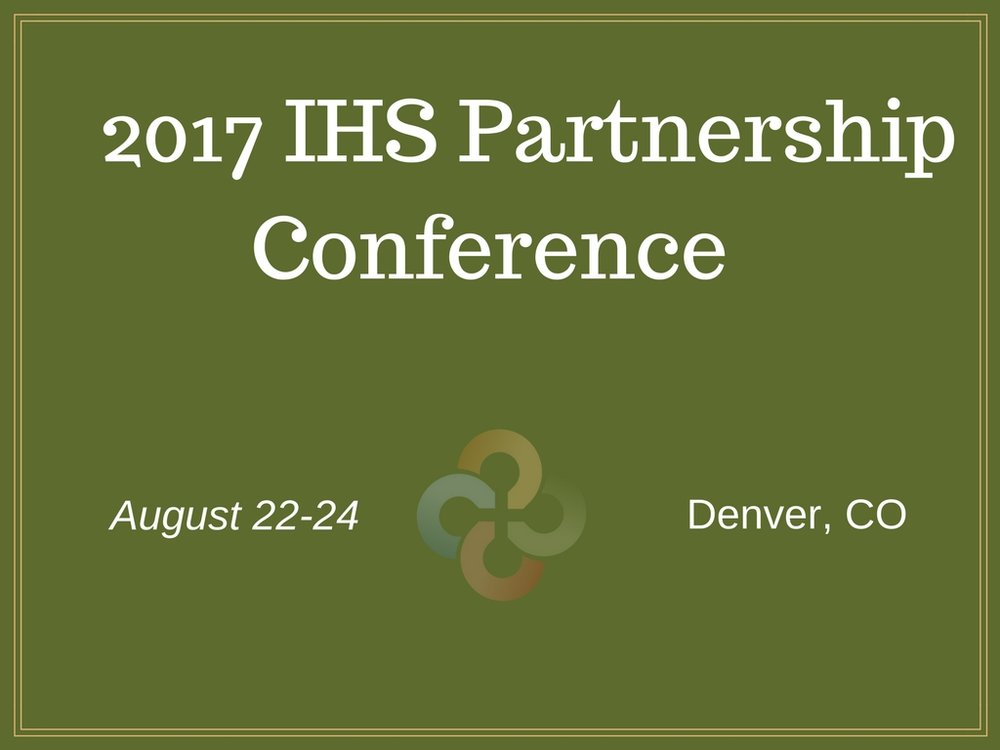 2017-HRG-IHS-Partmership-Conference-Web-Image