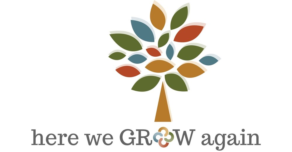 Here-We-Grow-Again-Blog-Banner-HRG.jpg
