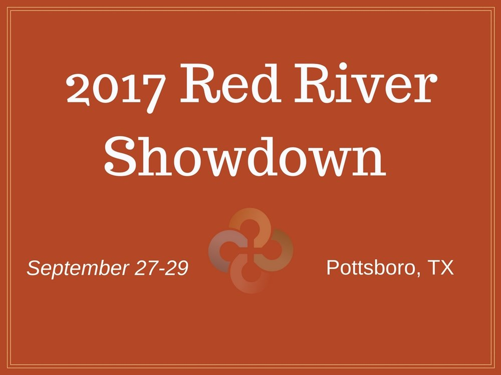 HRG-2017-Red-River-Showdown-Conference-Web-Image.jpg