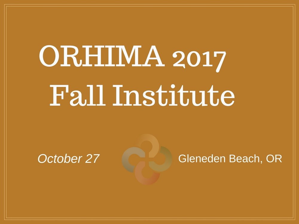 HRG-ORHIMA-2017-Fall-Institute-Conference-Web-Image.jpg